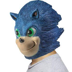 filmowy Sonic 2