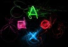 PS5 anti-cheat