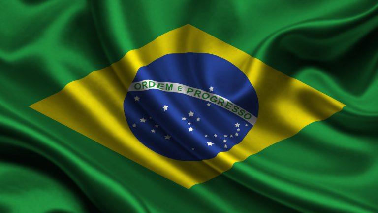 Brazylia będzie gospodarzem kolejnego Majora CS:GO?