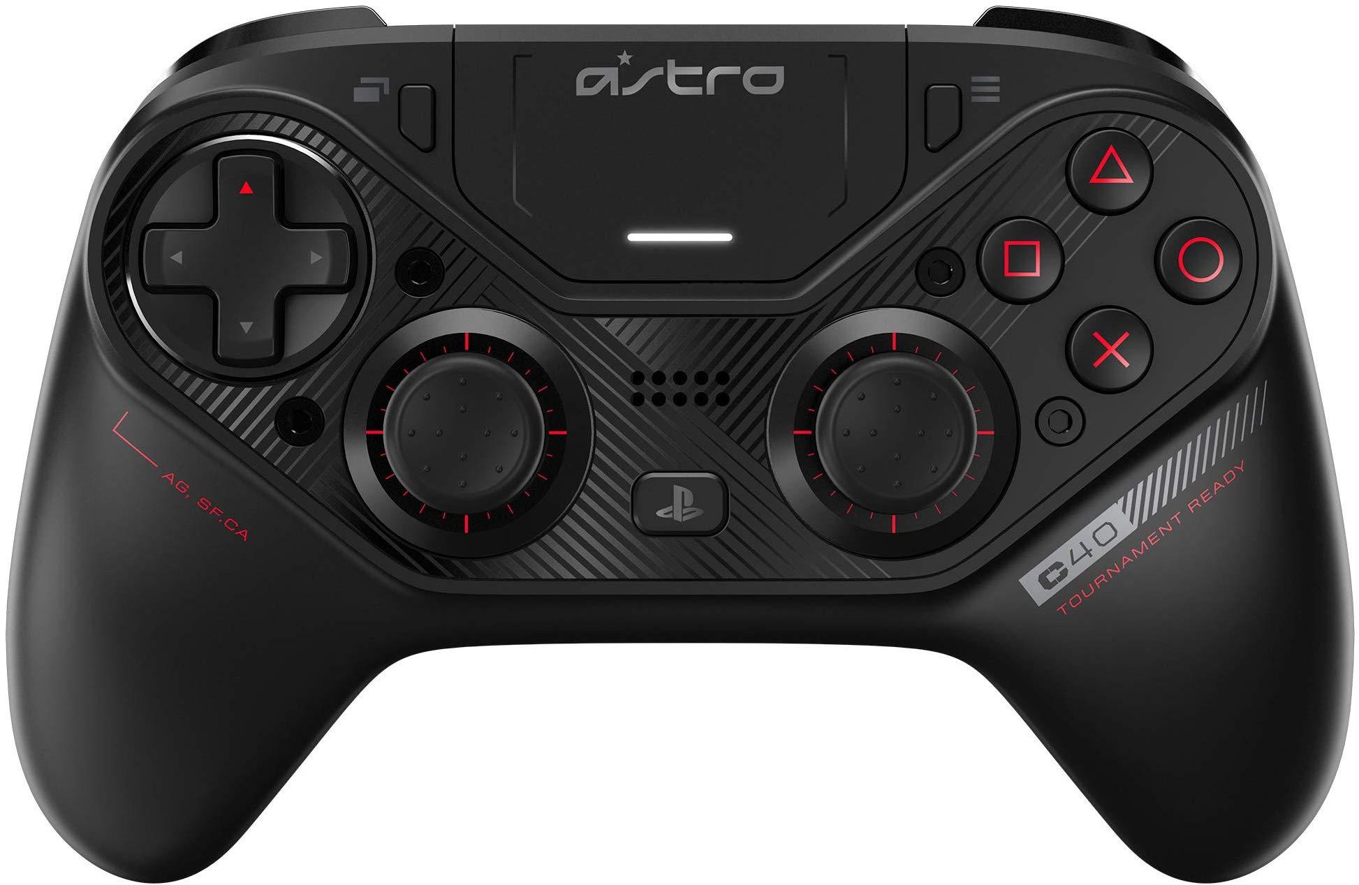 Astro C40