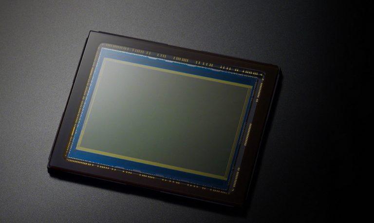 Sony nie wyrabia z produkcją matryc fotograficznych do smartfonów
