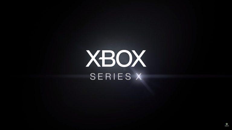 Allegro już odlicza do premiery Xboxa Series X [aktualizacja]