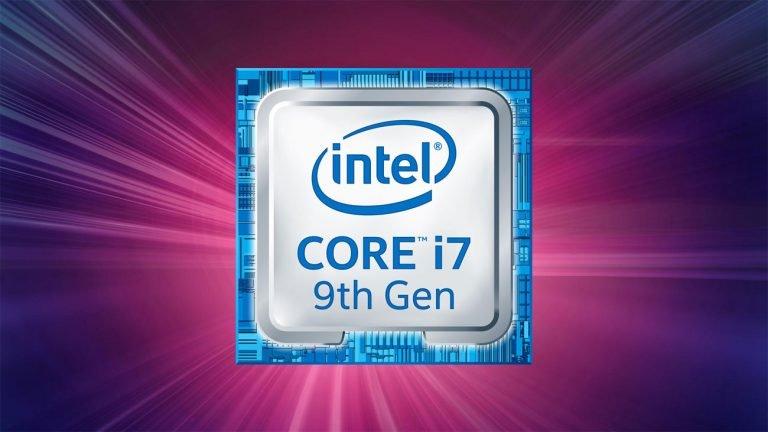 Intel Core i7-9700KF – test procesora bez iGPU