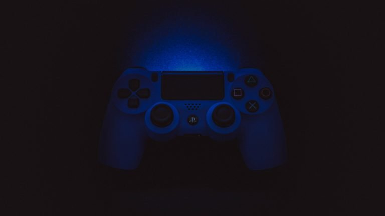 Jednak to PlayStation 5 będzie mocniejsze od Xbox Series X?