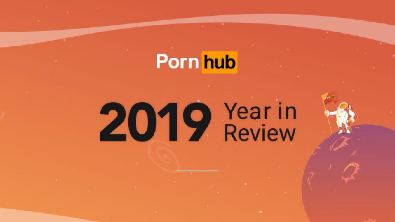 Porn Hub Prosta posiadacze ps4 wśród konsolowców oglądają najwięcej porno