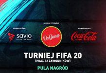 Świnoujście-turniej-FIFA-20