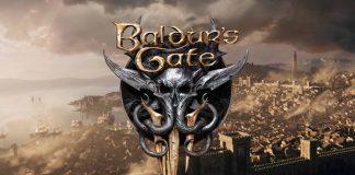Baldurs-Gate-III