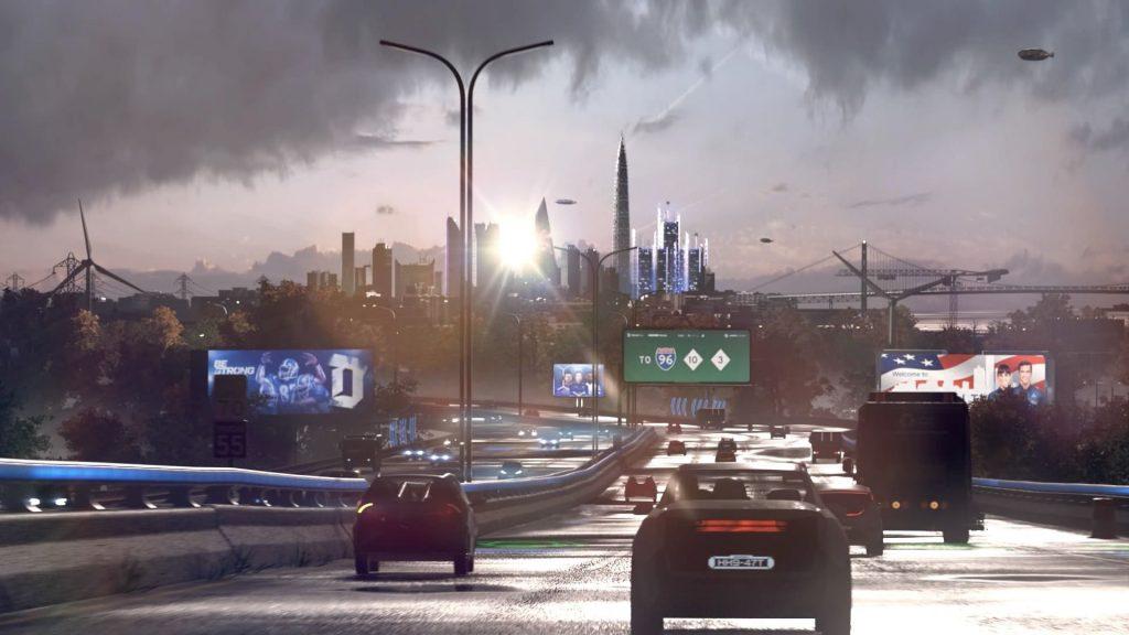 Detroit-Become-Human-10
