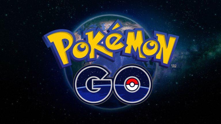 Dzięki Pokemon Go schudł 67 kilogramów!