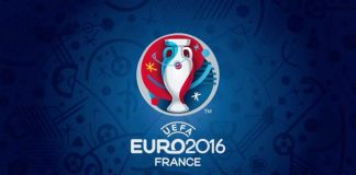 Euro 2016 Cyfrowy Polsat
