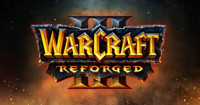 Recenzja: Warcraft III Reforged – nie taki straszny jak go malują?