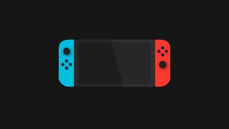 Nintendo Switch Pro na architekturze Volta, ale bez znaczącego wzrostu wydajności