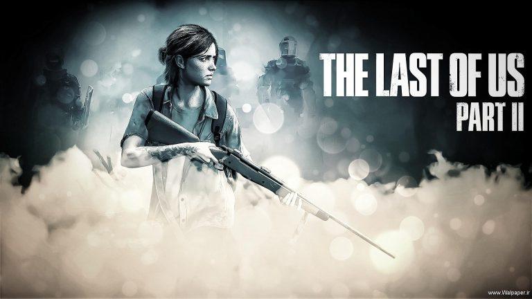 The Last of Us 2 – do gry zawita tryb z podniesionym poziomem trudności