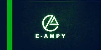 E-AMPy