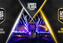 Games-Clash-Masters