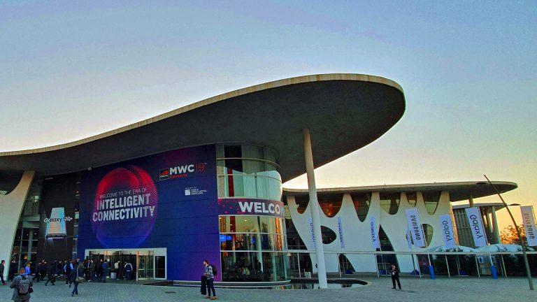 MWC 2020 oficjalnie odwołane. Zbyt wielu wystawców wystraszyło się koronawirusa