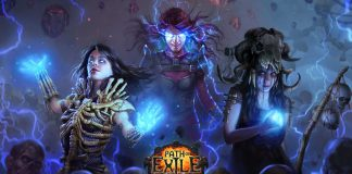 Path-of-Exile 2
