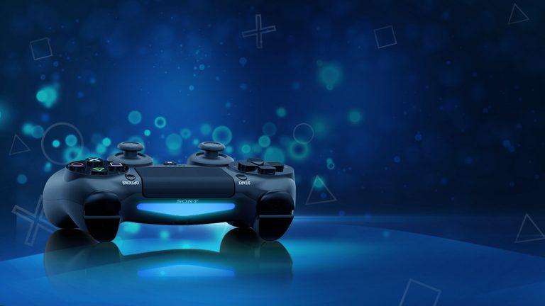 PlayStation 5 może być bardzo drogie. Główny powód cena i dostępność komponentów