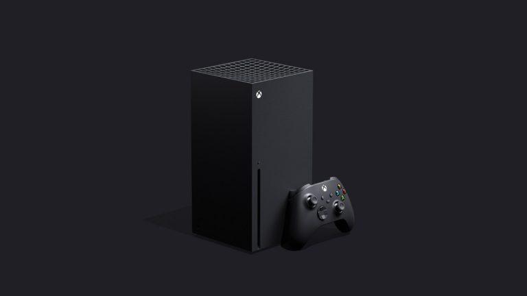 Xbox Series S będzie mocniejszy niż nam się wydawało