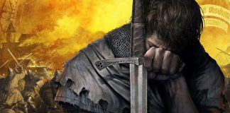 Kingdom Come Deliverance za darmo