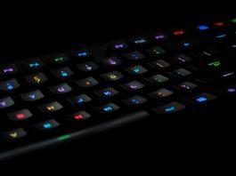TOP 8 – najlepsze klawiatury mechaniczne dla graczy