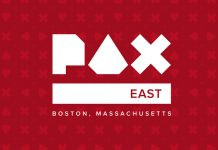 pax-east-2020