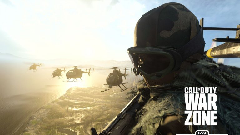 Znamy potencjalną datę reveala Call of Duty 2020