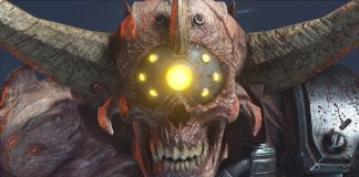 Doom Eternal - recenzja