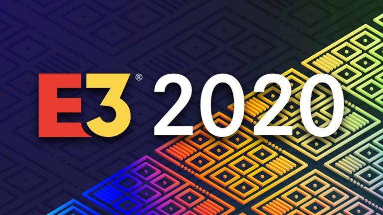 E3 2020 oficjalnie odwołane! Wystawcy planują pokazy online