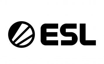 ESL Pro Tour