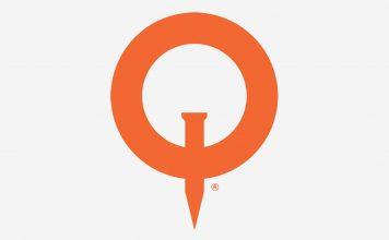 Quakecon Quake