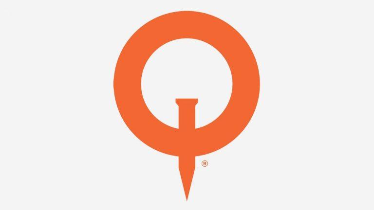 Jubileuszowy, 25. QuakeCon odwołany z powodu koronawirusa