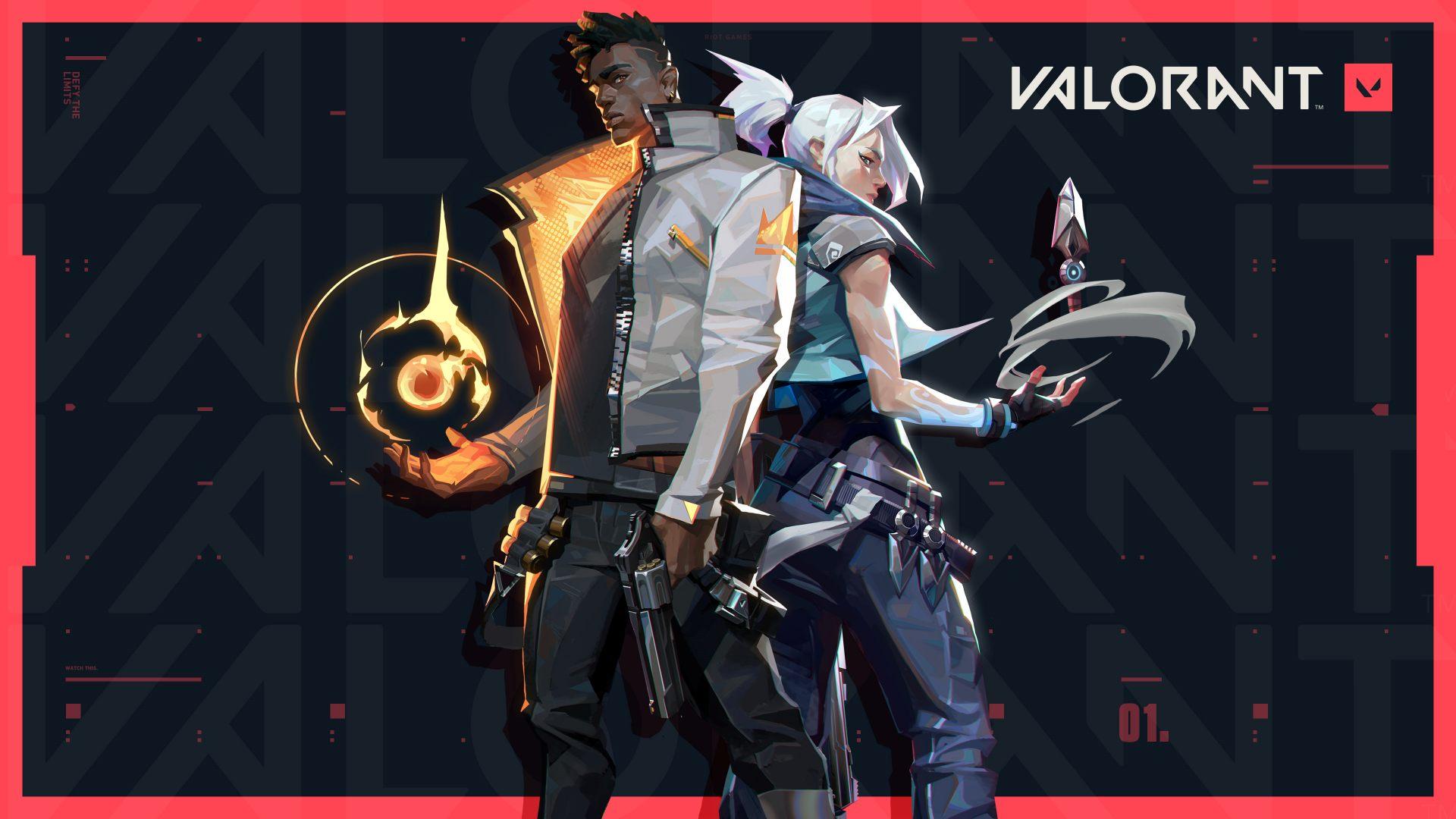 Valorant - Riot Games wyjaśnia, jak zwiększyć szansę na zdobycie ...