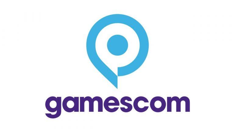 gamescom 2020: organizatorzy analizują sytuację, ale przygotowania biegną zgodnie z planem