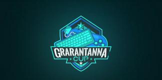 Grarantanna Cup