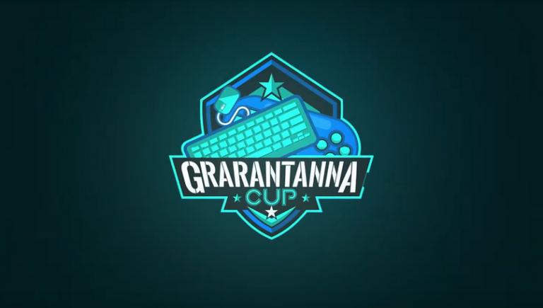 Grarantanna Cup – Ministerstwo Cyfryzacji organizuje turnieje CS-a, LoL-a, FIFA o Brawl Stars