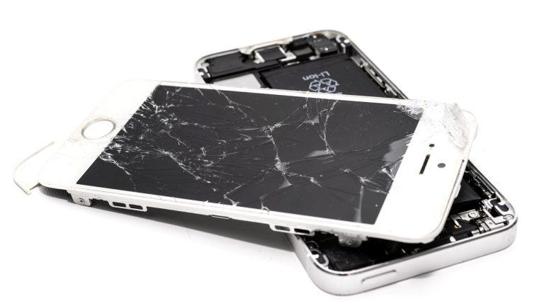 Apple – na firmę została nałożona rekordowa kara finansowa