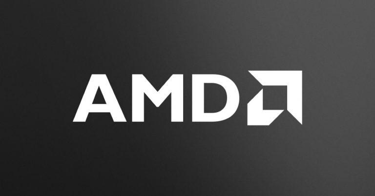 AMD potwierdza – procesory Zen 3 i grafiki RDNA2 jeszcze w tym roku