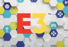 E3 2020 2021