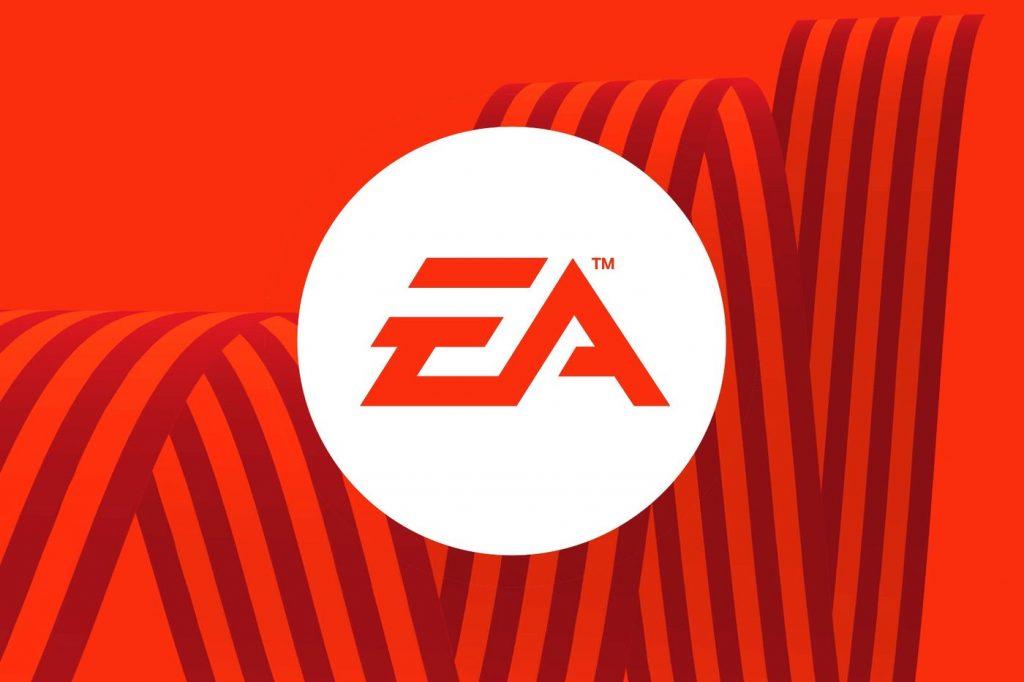 Electronic Arts hackerzy atak