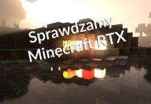 Minecraft RTX - jak działa?