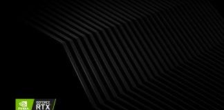 Nvidia GeForce RTX Super 3080 - nowe karty graficzne do laptopów