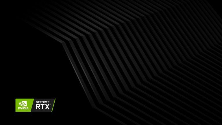 Karty graficzne Nvidia GeForce Super do laptopów z nowymi, rewolucyjnymi rozwiązaniami