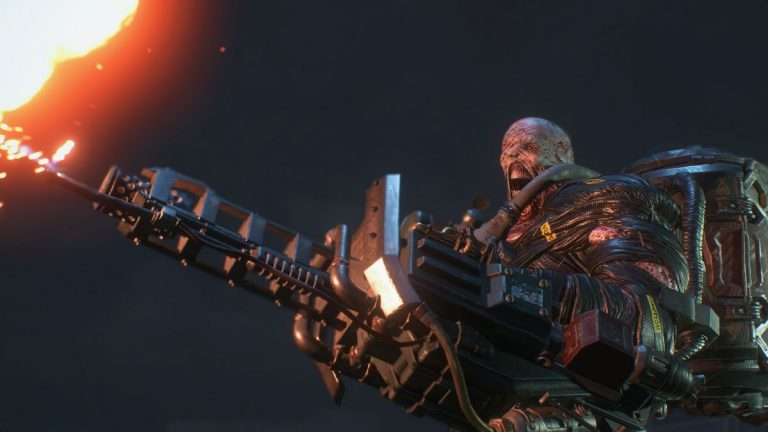 Resident Evil 3 Remake – kolejne wcielenie klasyka. Po prostu dobra gra czy już zombie?
