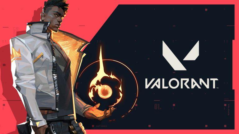Valorant – Riot Games planuje już esport i stawia warunki organizatorom turniejów