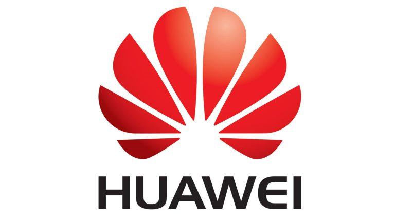 Huawei kończą się chipy do smartfonów
