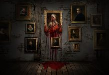 Layers of Fear - film