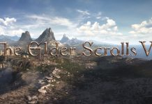 The Elder Scrolls 6 Redfall