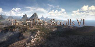 The Elder Scrolls 6 Redfall