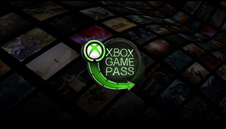 Xbox Game Pass ma już 15 milionów subskrybentów
